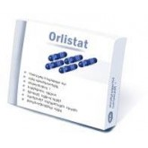 Generic Xenical (Orlistat) 60 mg