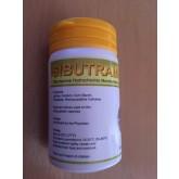 Generic Reductil Sibutramine (Meridia) 10 mg