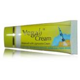 Vega H Cream - Penis hardener & developer