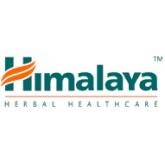 Himalaya Talekt Caps