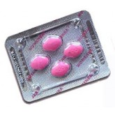 Viagra pour Femme 50 mg