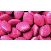 Viagra pour femmes – Femigra