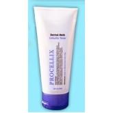 Procellix Crème anticellulite 178 ml