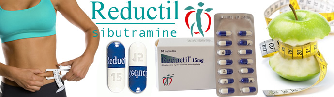 buy now reductil meridia sibutramine for weight loss