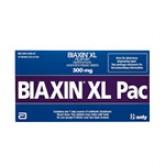 Generic Biaxin 250 mg