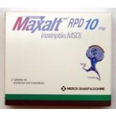 Generic Maxalt 5mg