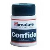 Himalaya CONFIDO (Premature ejaculation)