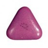 Atarax Idroxizina 25 mg