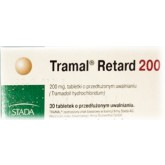 Tramadol 200 mg Brand Santeria
