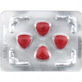 Avanafil 100 mg. (Avandra) D